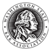 Washington State Bar Association seal