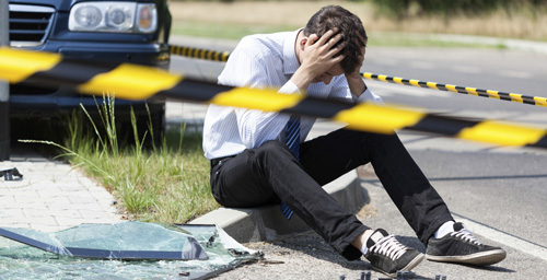 Houston Texas Personal Injury Accident Lawyer | Nassar Law